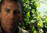 Кадр изо фильма 007: Казино Рояль торрент 0789 мужчина 0