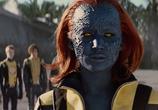 Кадр изо фильма Люди Икс: Первый жанр