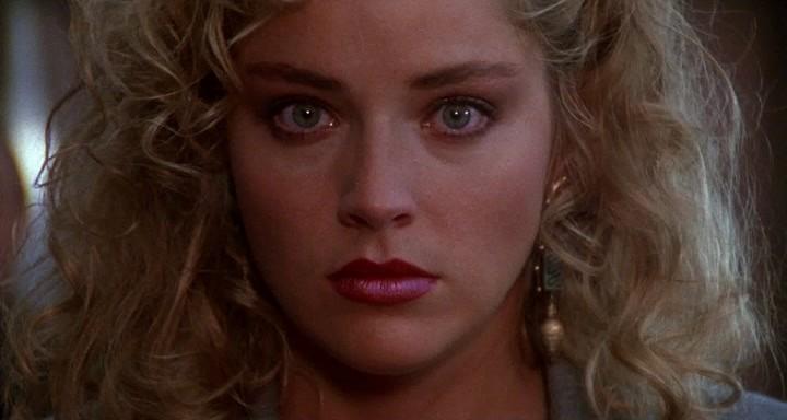 Вспомнить все 1990 фильм скачать торрент.
