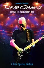 Devid Gilmour Скачать Концерт Hd