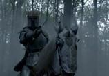 Сцена из фильма Белая королева / The White Queen (2013) Белая королева сцена 3