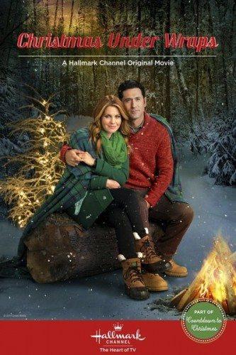 Новогодние фильмы бесплатно скачать торрентом кино про новый год.
