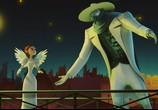 Сцена из фильма Монстр в Париже / Un monstre а Paris (A Monster in Paris) (2011)