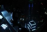Кадр изо фильма Темный идальго торрент 05869 работник 0