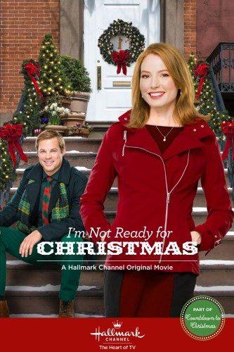 Скачать фильм рождество 2015 через торрент.