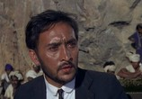 Сцена из фильма Поездка в Индию / A Passage to India (1984) Поездка в Индию сцена 3