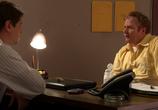 Сцена из фильма Пионер Один / Pioneer One (2010)