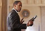 Скриншот фильма Штурм Белого дома / White House Down (2013)