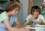 Кадр с фильма Маленькая Руся