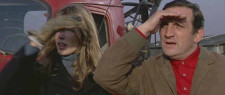 Скачать через торрент фильм искатели приключений 1967