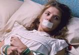 Сцена из фильма Свяжи меня! / Atame! (1990) Свяжи меня! сцена 6