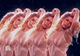 Сцена из фильма Вера Брежнева - Номер 1. Сольный концерт (2017) Вера Брежнева - Номер 1. Сольный концерт сцена 2