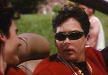 Сцена изо фильма Сердце тигра / Tiger Heart (1996)