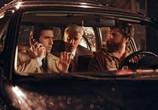 Сцена из фильма Убить скуку / Bored to Death (2009)