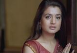 Сцена из фильма Лабиринт / Bhool Bhulaiyaa (2007) Лабиринт сцена 2