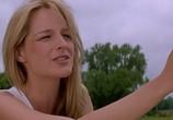 Сцена из фильма Смерч / Twister (1996)