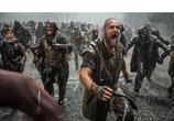 Скриншот фильма Ной / Noah (2014)