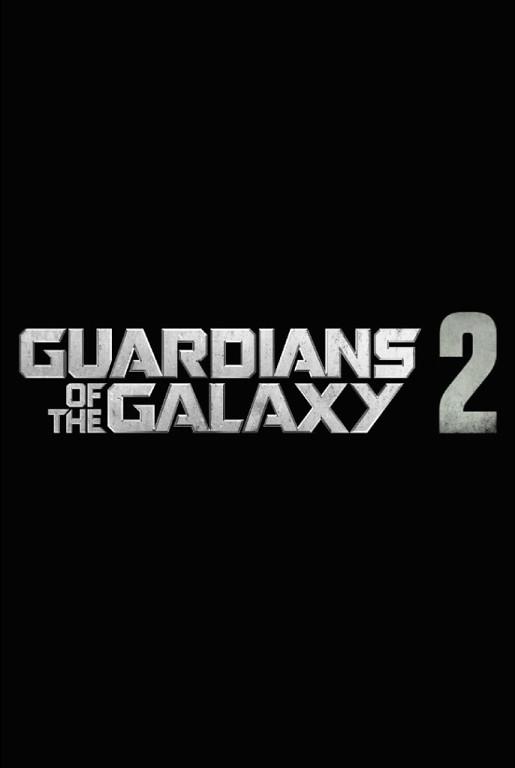 стражи галактики 2 скачать торрент Fast Torrent - фото 8