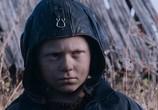 Кадр с фильма Сибирь. Монамур торрент 00201 люди 0