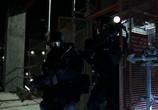 Кадр изо фильма Темный миннезингер торрент 053994 любовник 0