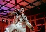 Сцена из фильма Танцор диско / Disco Dancer (1983) Танцор диско