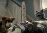 Сцена из фильма Дворняги / Mongrels (2010) Ублюдки сцена 3