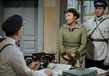 Сцена из фильма Подкидыш (1939) Подкидыш сцена 2