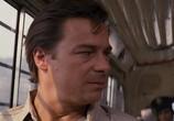 Сцена из фильма Нападение на 13-й участок / Assault on Precinct 13 (1976) Нападение на 13-й участок сцена 4