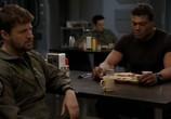 Скриншот фильма Звездные врата: Ковчег Истины / Stargate: The Ark of Truth (2008) Звездные врата: Ковчег Истины