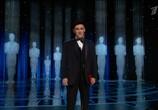 Сцена из фильма 89-я Церемония Вручения Премии «Оскар» 2016 / The 89th Annual Academy Awards (2017) 89-я Церемония Вручения Премии «Оскар» 2016 сцена 5