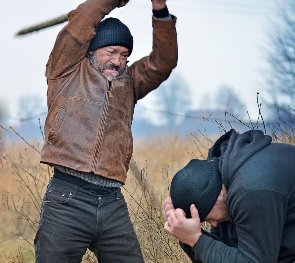Фильм воин скачать бесплатно через торрент prakard.
