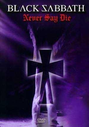 Скачать торрент black sabbath лучшее