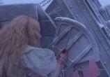Кадр с фильма Багровый победа торрент 004686 мужчина 0