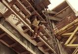 Кадр изо фильма 007: Казино Рояль торрент 05994 сцена 0