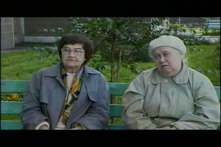 Скачать сериала возвращение мухтара 10 сезон торрент