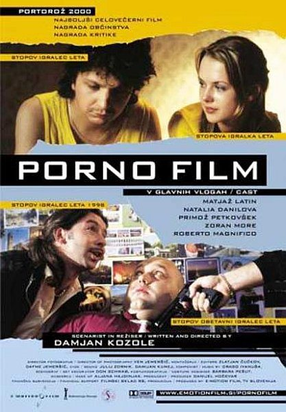 смотреть и скачать фильм через торрент порно