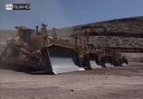 Сцена из фильма Discovery: Машины Монстры / Discovery: Monster Machines (2000) Discovery: Машины Монстры сцена 8
