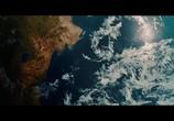 Кадр с фильма 0012 торрент 00370 эпизод 0