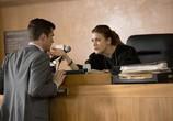 Сцена из фильма Плохая судья / Bad Judge (2014)