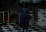 Кадр с фильма Люди Икс: Первый характеристический показатель торрент 04996 люди 0