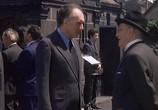 Сцена из фильма Семь смертей по рецепту / Sept morts sur ordonnance (1975) Семь смертей по рецепту сцена 4