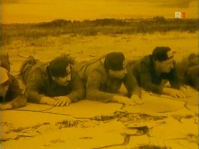 Советский фильм: фильмы смотреть онлайн или скачать ...
