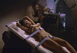 скачать фильм астро-зомби