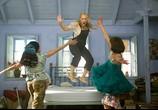 Сцена изо фильма Мамма MIA! / Mamma Mia! (2008) Мамма Миа! (Мамма MIA!)