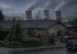 Кадр с фильма Годзилла торрент 074479 эпизод 0