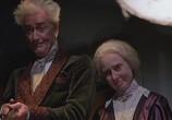 Сцена из фильма Куклы / Dolls (1987) Куклы сцена 3
