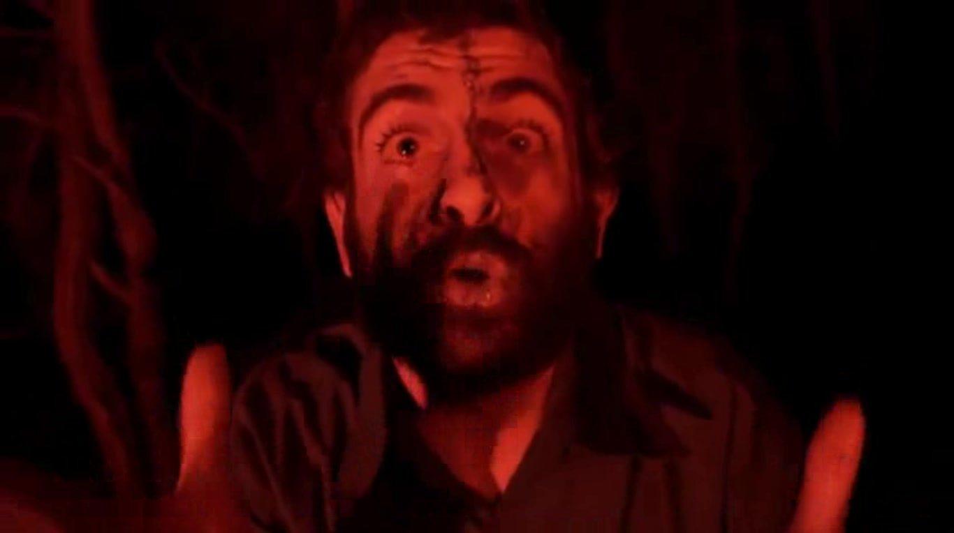 Dabbe cin çarpması 2013 english subtitles - Big house u s a  (1955)