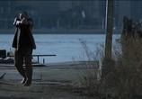 Кадр изо фильма 0 миллиметров торрент 02398 эпизод 0