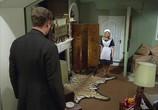 Сцена из фильма Заключенный / The Prisoner (1967) Заключенный сцена 6