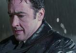 Скриншот фильма Идентификация / Identity (2003) Идентификация сцена 2